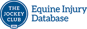 Equine Injury Database